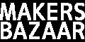 メイカーズバザール大阪2019